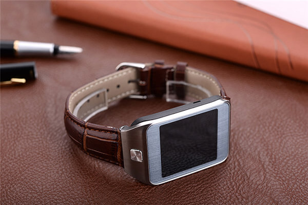 smartwatch NO1 G2 4