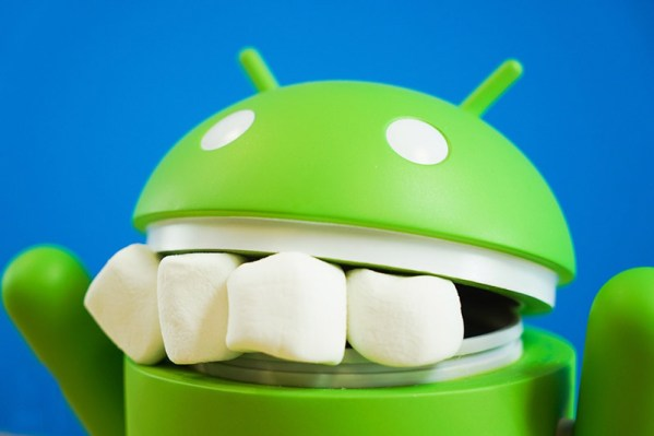 Android-Marshmallow-4gnews