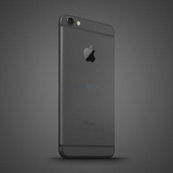 Apple-iPhone-6c-renders-by-Ferry-Passchier-18