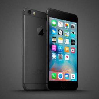 Apple-iPhone-6c-renders-by-Ferry-Passchier-19