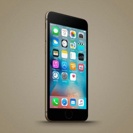 Apple-iPhone-6c-renders-by-Ferry-Passchier-2