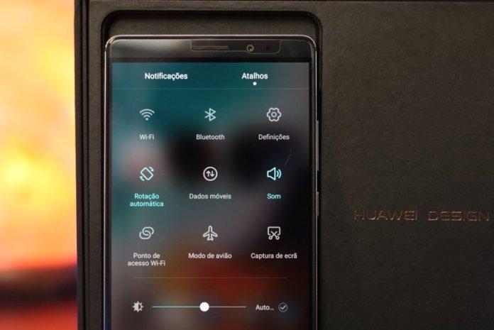 Huawei Mate 8 4gnews44