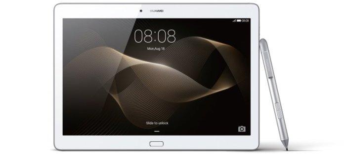 Huawei MediaPad M2 4gnews 1