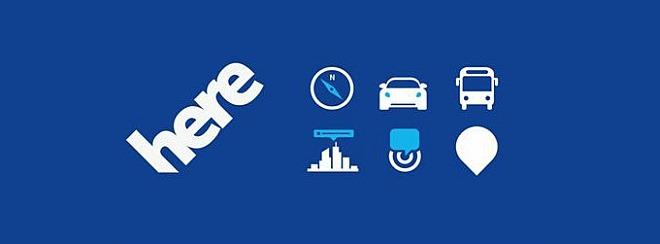 Microsoft-takes-over-Nokia-HERE-Maps-on-Windows-Phones