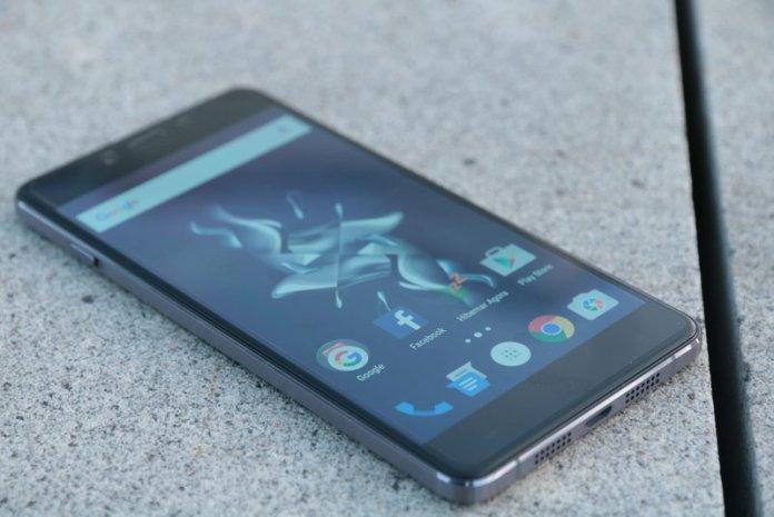 OnePlus X 4gnews 73
