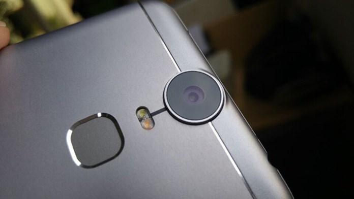 Oukitel smartphone wireless 3