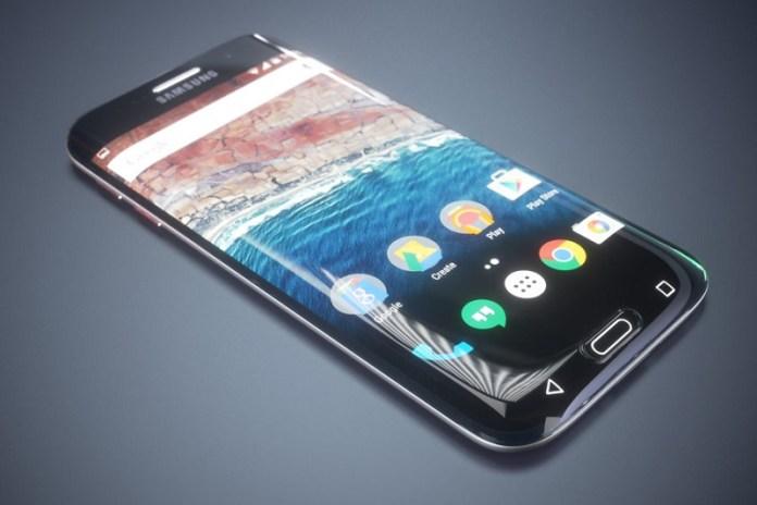 Samsung-Galaxy-S7-Edge-concept