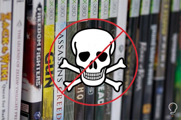 anti-pirataria-4gnews