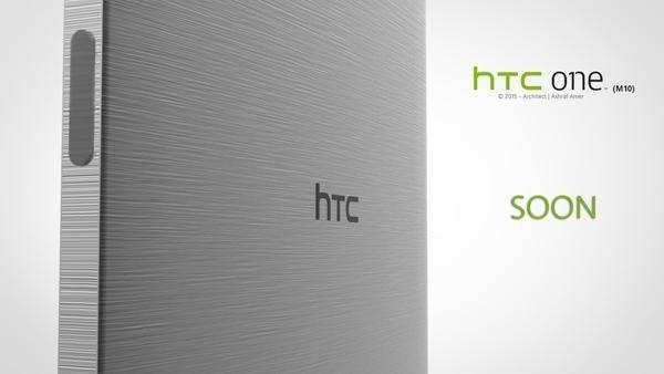 htc_onem10