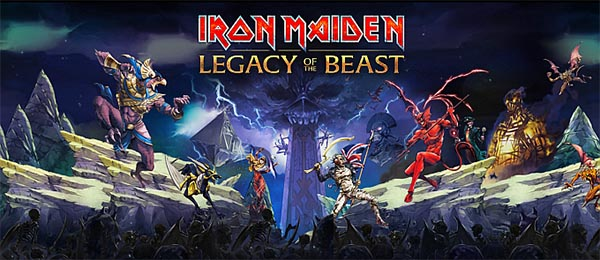 iron-maiden-game-4gnews