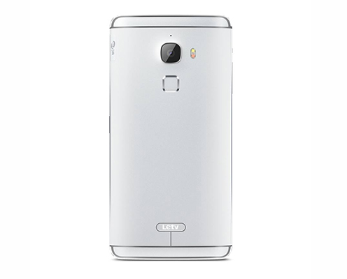 letvlemaxpro-white-backcover-4gnews
