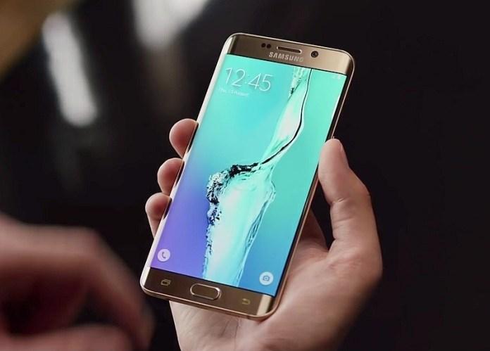 Samsung Galaxy S7 S6 Edge Plus