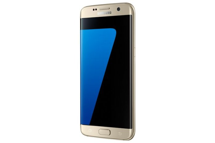 Galaxy-S7-and-S7-edge-official-press-shots-34
