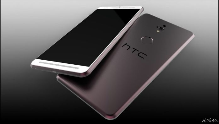 HTC-One-M10-concept-renders-7