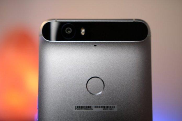 Huawei Nexus 6P 4gnews 123 v