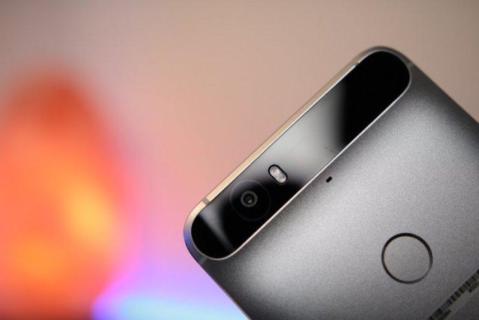 Huawei Nexus 6P 4gnews 123f