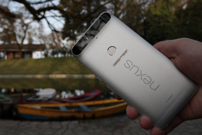 Huawei Nexus 6P 4gnews 6