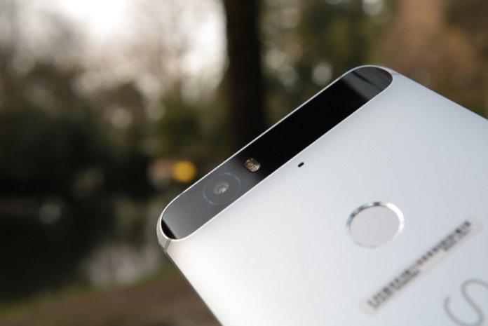 Huawei Nexus 6P 4gnews4