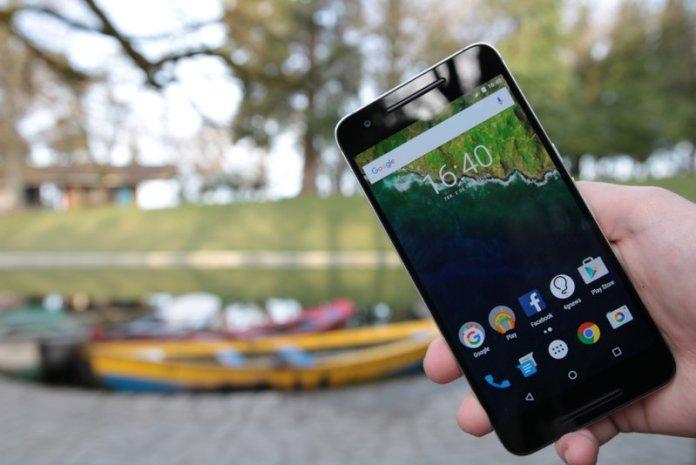 Huawei Nexus 6P 4gnews5