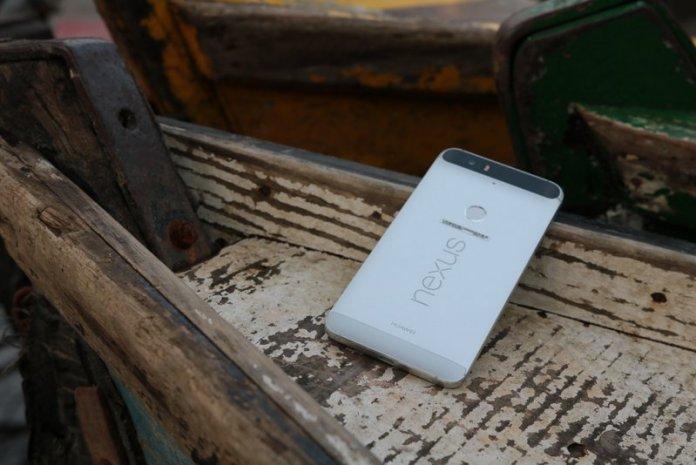 Huawei Nexus 6P 4gnews9