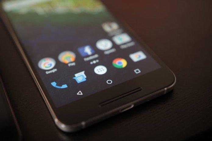 Nexus 6P Nexus 5X 4gnews8