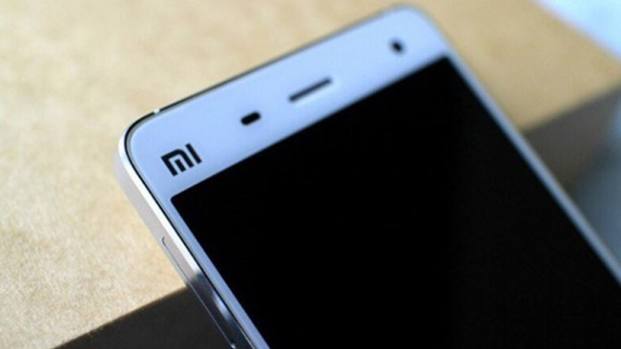 Xiaomi-Mi 4gnews.pt