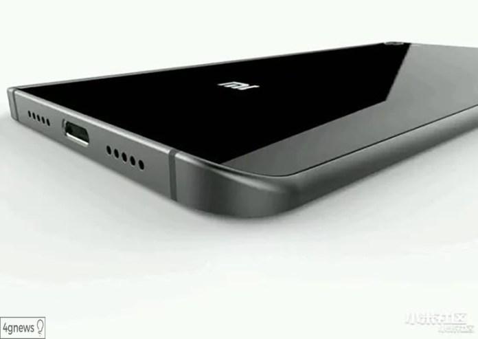 Xiaomi-Mi-5-concept-renders-based-on-leaks-2 cópia