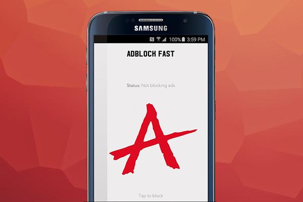 adblock-fast-samsung-4gnews