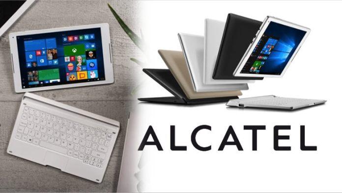 alcatel-plus-10-header