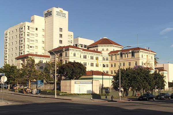hollywood-medical-center