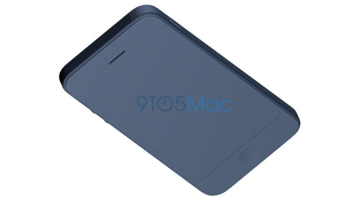 iPhone-5se-leaked-renders.jpg-2