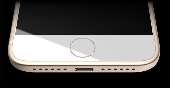 iphone-7-reis-2
