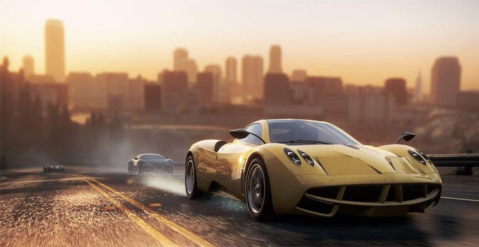 need_for_speed_most_wanted - 4gnews.pt
