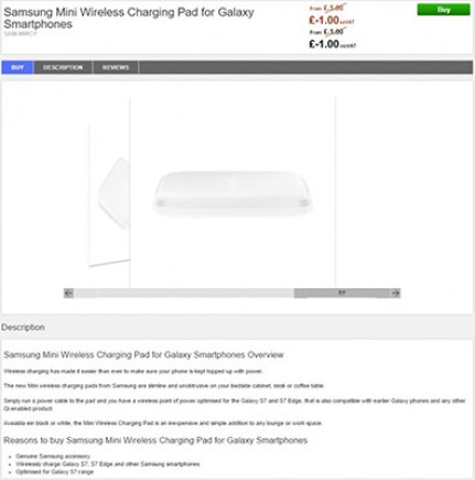 samsung-wireless-charger-store
