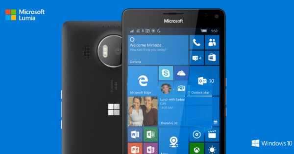 the-microsoft-lumia-950-xl