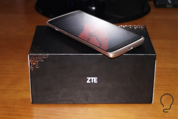 zte-axon-mini-premium-box-4gnews