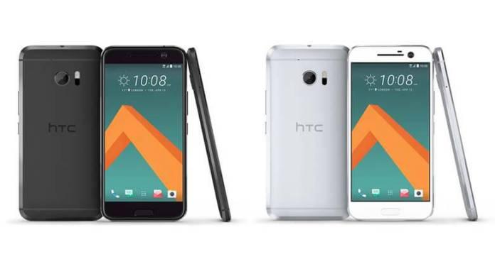 HTC 10 Evl 4gnews copy