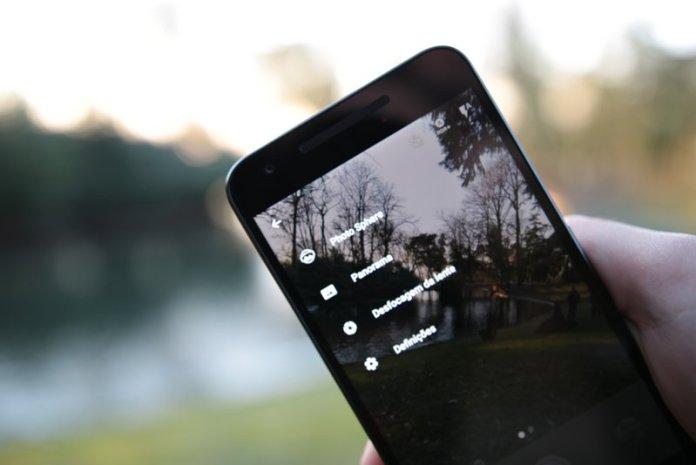 Nexus 5X 4gnews20