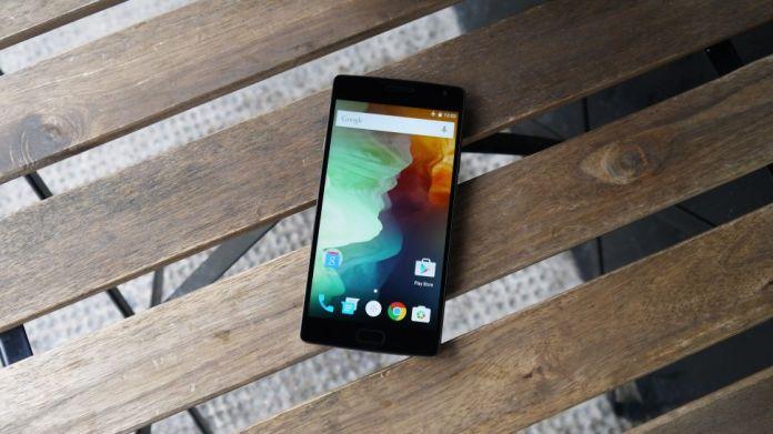 OnePlus2-HandsOn-01-970-80