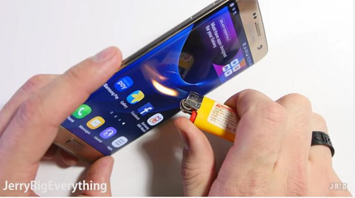 Samsung Galaxy S7 edge test (1)