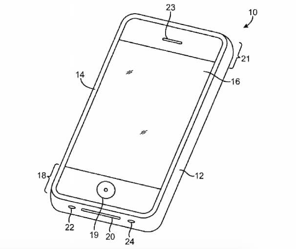 apple-patent-3