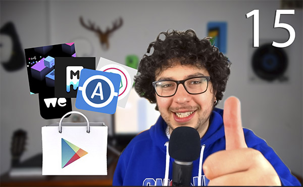 apps-15-4gnews