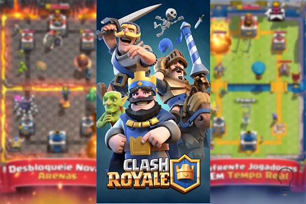 clash-royale-4gnews