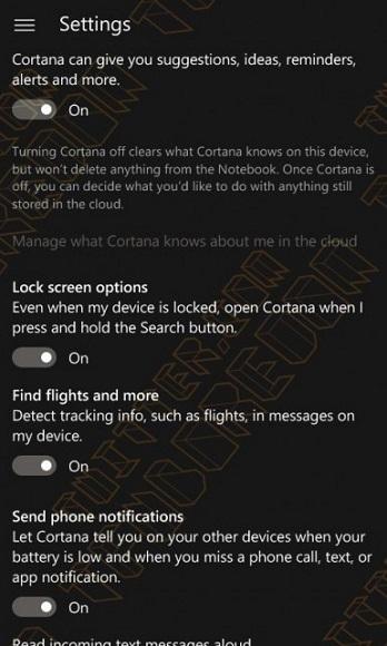 cortana-notifications