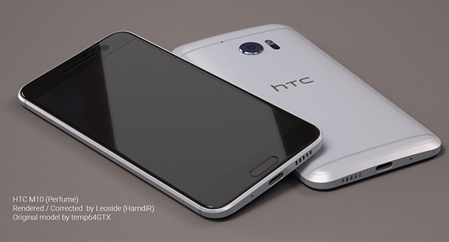 htc-10-render-white