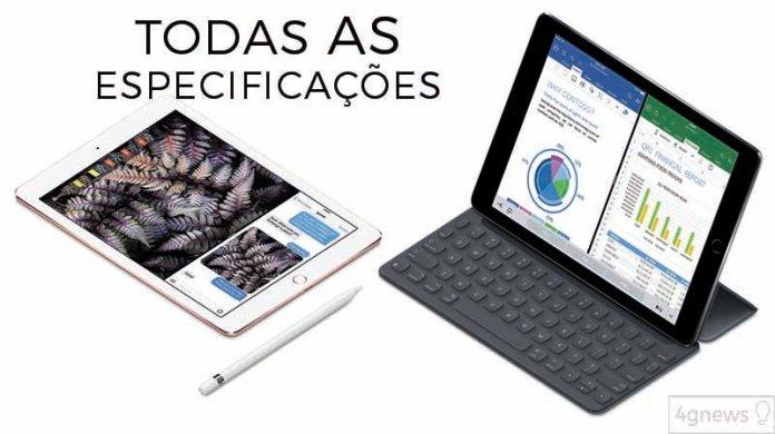 iPadPro10 4gnews