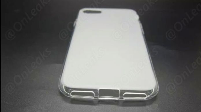 iPhone-7-case-bottom