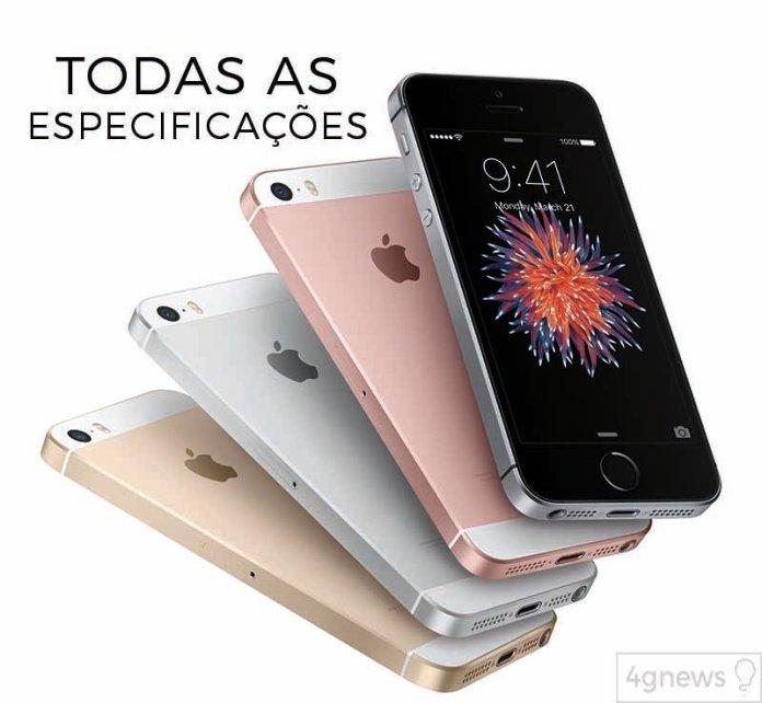 iPhoneSE 4gnews