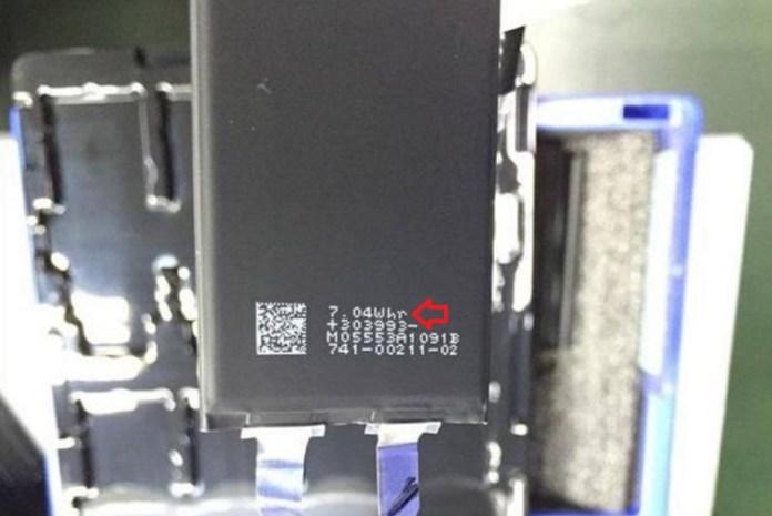 iphone7_batteryleak