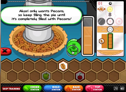 papas-bakeria-gameplay
